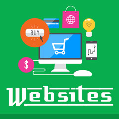 web_design_green