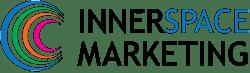 Innerspace Marketing